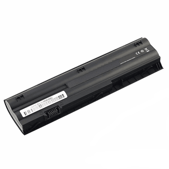 Batería Notebook HP 646755-001 para NX7400