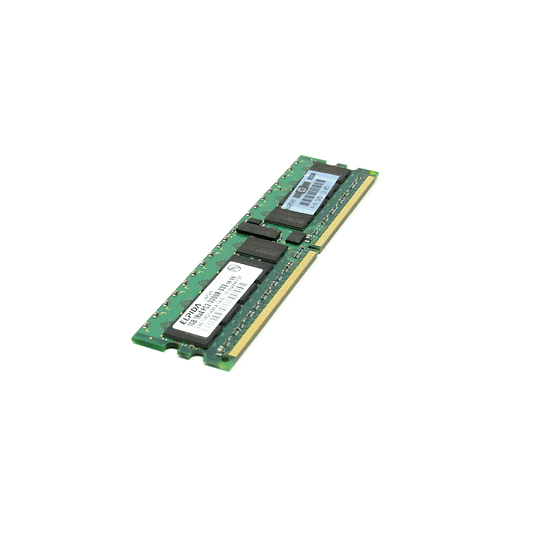 Memoria RAM para Servidor HP 647893-B21
