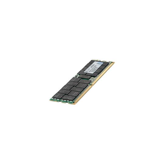 Memoria RAM para Servidor HP 647897-B21