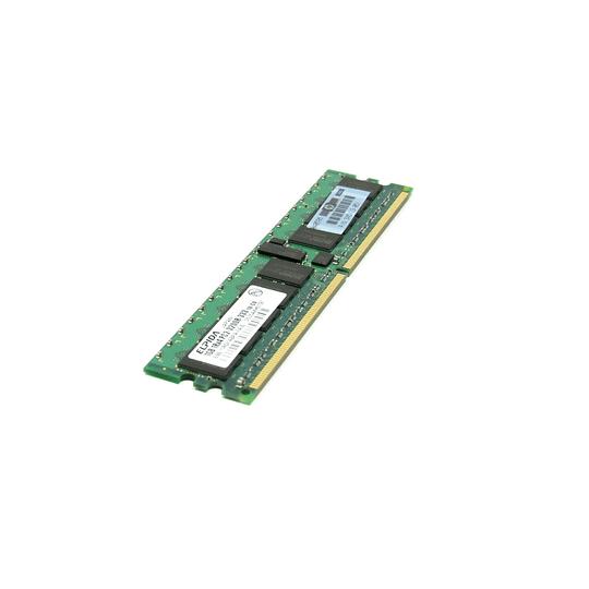 Memoria RAM para Servidor HP 647907-B21