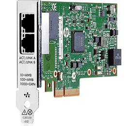 652497-B21 HP Controlador RAID SAS FY374 Dell PERC 6 / E de 512 MB
