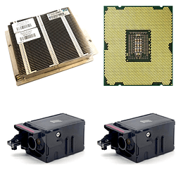 Procesador HP 654768-B21 para servidor