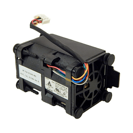 Ventilador HP 675449-001 para servidor