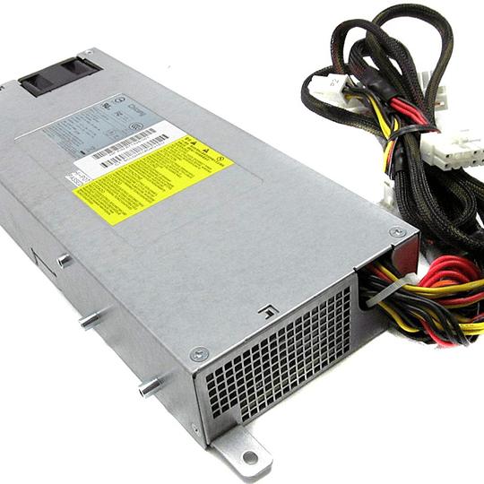 Fuente de poder HP 675450-B21 para servidor