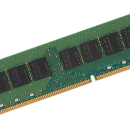 Memoria RAM Notebook HP 677034-001 para Z1 All-in-one Workstation Z1 Workstation Z220 Convertible