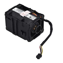 Ventilador HP 677059-001 para servidor