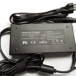Cargador Notebook HP 681058-001 para 4300 AIO