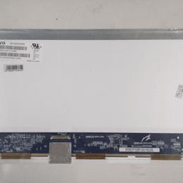 Pantalla Notebook HP 685101-001 para 240 G1