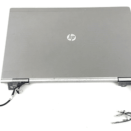 685995-001 HP Display Back Cover