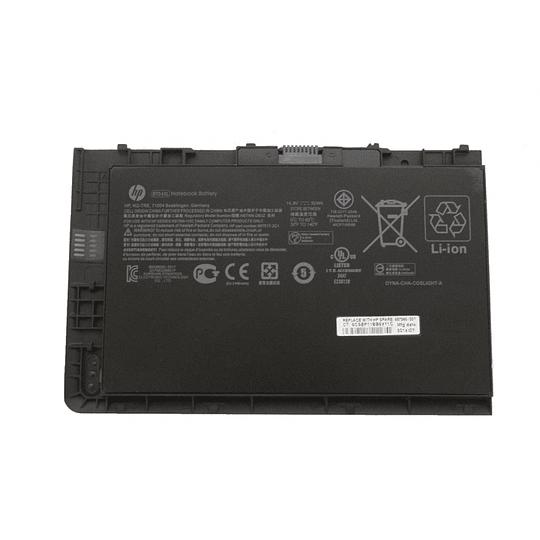 Batería Notebook HP 687945-001 para ELITEBOOK 9470M 9480M