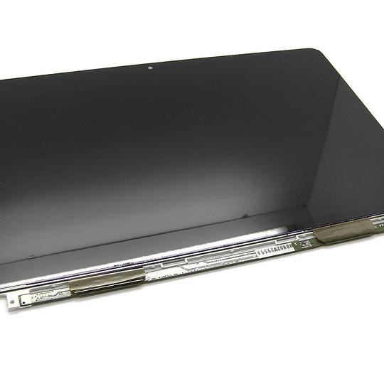 Pantalla Notebook HP 692891-001 para ENVY SPECTREXT 13