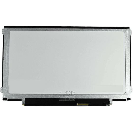Pantalla Notebook HP 693361-001 para ELITEBOOK 2170P