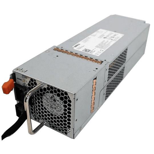 Fuente de poder DELL 6N7YJ para servidor