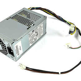 702457-001 HP POWER SUPPLY 240W