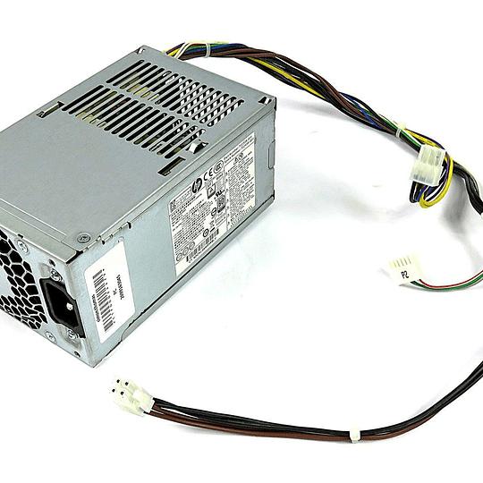702457-001 HP POWER SUPPLY 240W