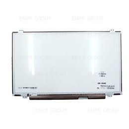 Pantalla Notebook HP 702871-001 para ELITEBOOK 8470P PAVILION 14-B164LA
