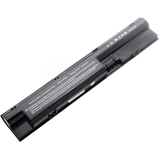 Batería Notebook HP 708457-001 para PROBOOK 440 445 470 445 450 G1 470