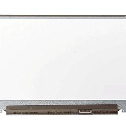Pantalla Notebook HP 708771-001 para ELITEBOOK FOLIO 9470M