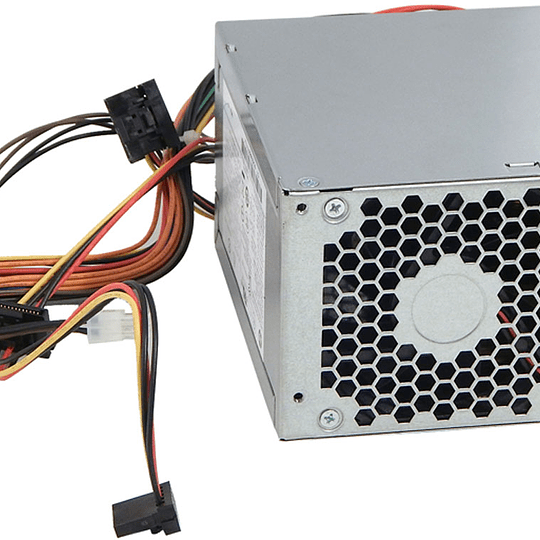 712298-001 HP ATX POWER SUPPLY UNIT PSU