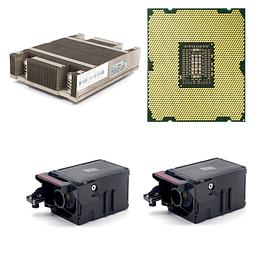 Procesador HP 712733-B21 para servidor