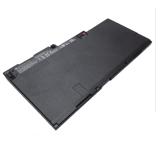 Batería Notebook HP 717376-001 para ELITEBOOK 745 755 840 850 G1 G2 EliteBook 840 G1 ELITEBOOK 745