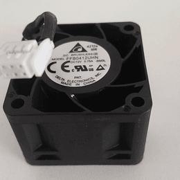 Ventilador HP 717914-001 para servidor