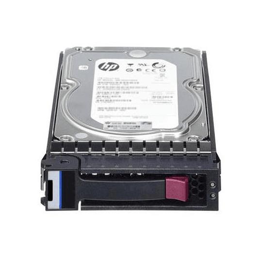 Disco duro para Servidor HP 719770-002