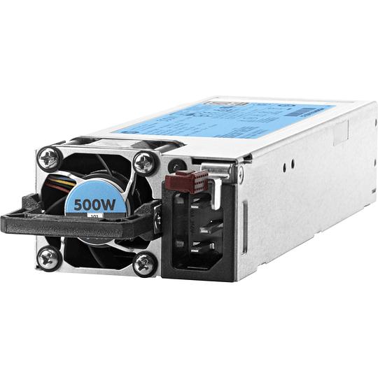 Memoria RAM para Servidor HP 720478-B21