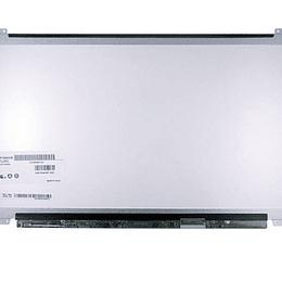 Pantalla Notebook HP 720552-001 para ENVY 15-J010TX J022TX J030TX J050TX Envy 15T-K000 Notebook