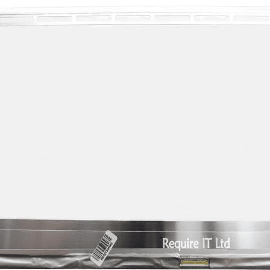 Pantalla Notebook HP 720557-001 para Envy 15-J