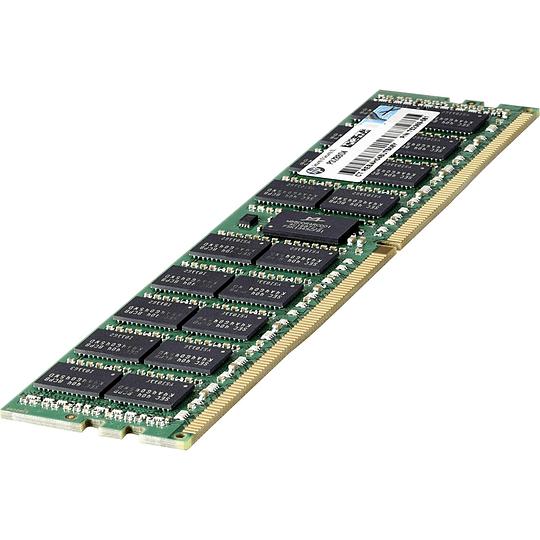 Memoria RAM para Servidor HP 726718-B21