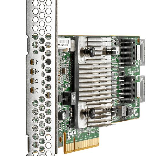 726907-B21 HP HP H240 12GB SAS w/F238F