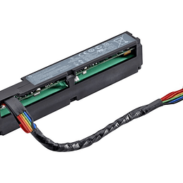 727258-B21 HP HP 96W SMART STORAGE BATTERY W/145MM CABLE