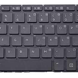 Teclado Notebook HP 727765-001 para PROBOOK 430 G1
