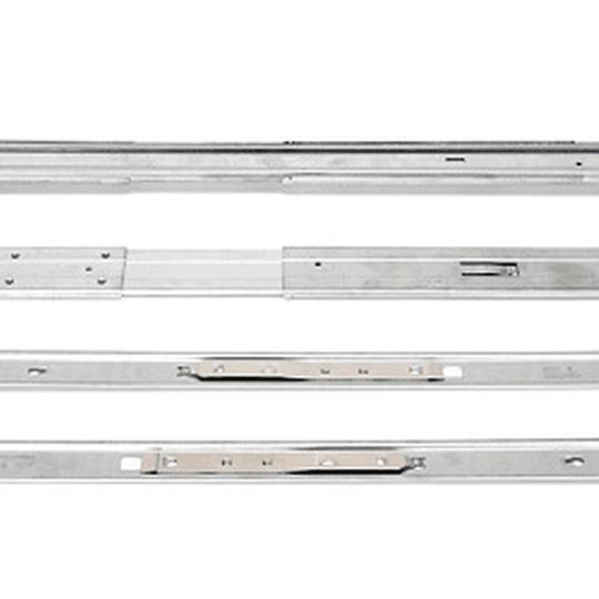 728440-002 HP 1U SMALL FORM FACTOR EASY INSTALL