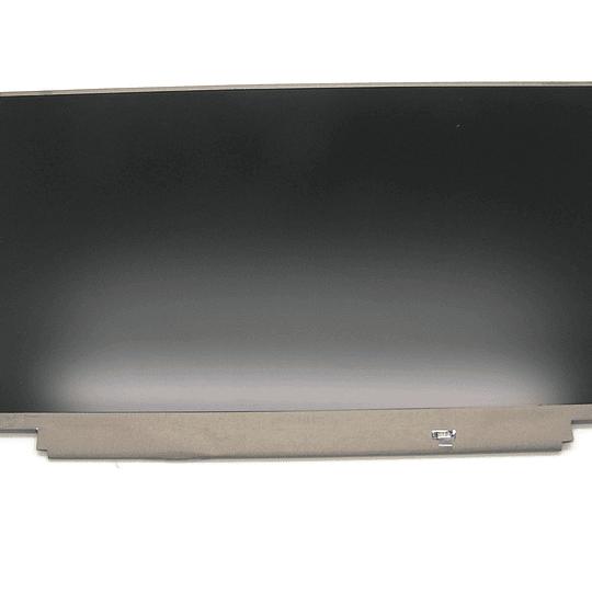 Pantalla Notebook HP 730535-001 para ELITEBOOK 820 G1 G3 720 G1 725 G2, E7270