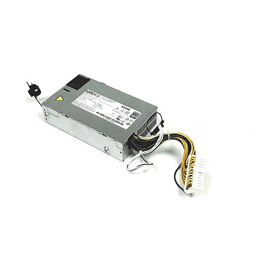 Fuente de poder HP 730941-B21 para servidor