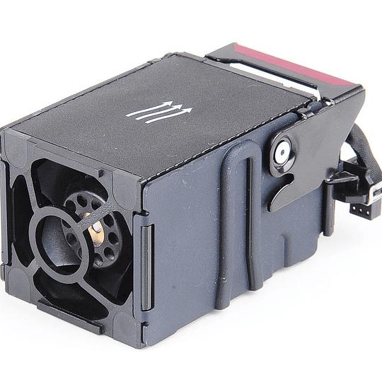 Ventilador HP 732136-001 para servidor