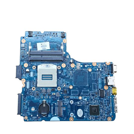 734085-601 HP SYS BD COMPAQ