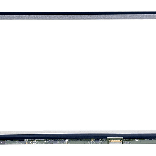 Pantalla Notebook HP 739997-001 para PROBOOK 640 G1 650 650 G1 655 G1 6555B