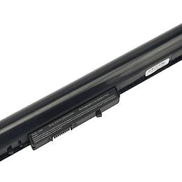 Batería Notebook HP 740715-001 para COMPAQ 240 G3 G2 COMPAQ 340 345 G2