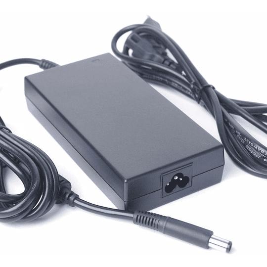 Cargador Notebook DELL 74X5J para PRECISION M4600 M4700 M6500 M6700 M6800
