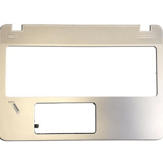 760040-001 HP HP TOP COVER