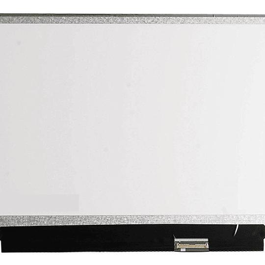Pantalla Notebook HP 768206-001 para PROBOOK 430 G1 G2
