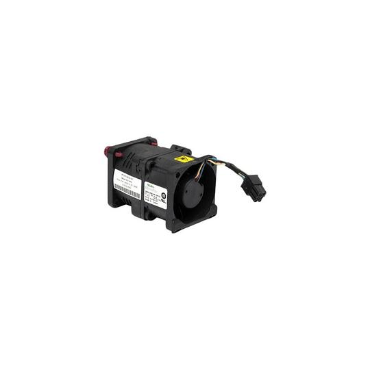 Ventilador HP 768753-001 para servidor