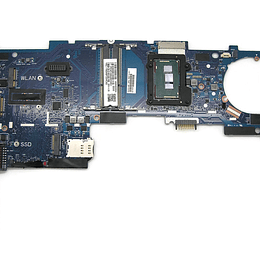 769717-001 HP System board (motherboard)