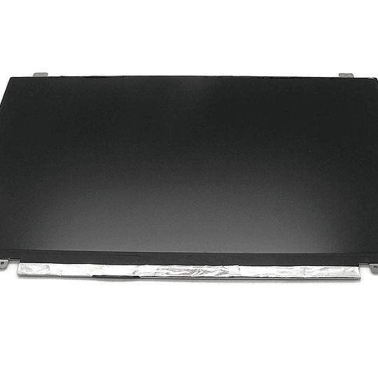 Pantalla Notebook HP 769721-001 para 240 G3 ELITEBOOK 9480M