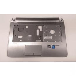 773564-001 HP UPPER CPU COVER