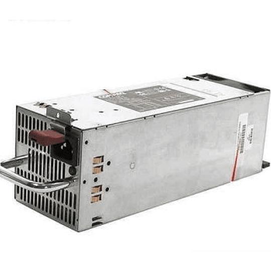 Fuente de poder HP 776442-B21 para servidor