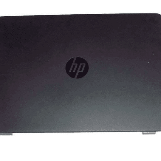 779682-001 HP LCD BACK COVER